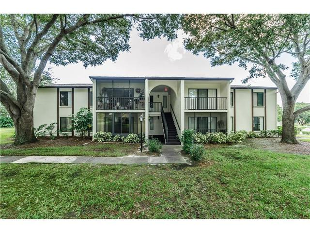 2568 Pine Ridge Way S #C1, Palm Harbor, FL 34684