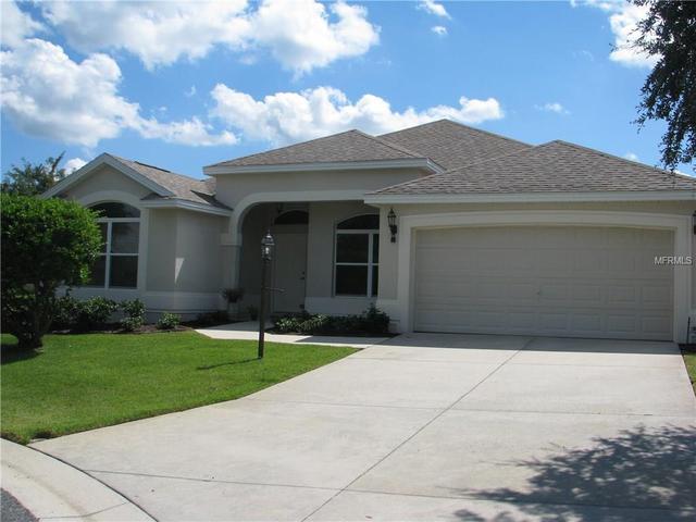 378 Neeses Ln, The Villages, FL 32162