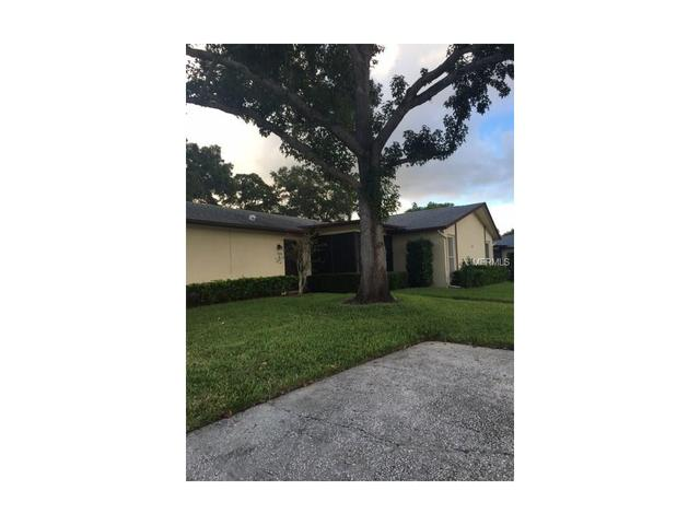 1223 Queen Anne Dr #A, Palm Harbor, FL 34684