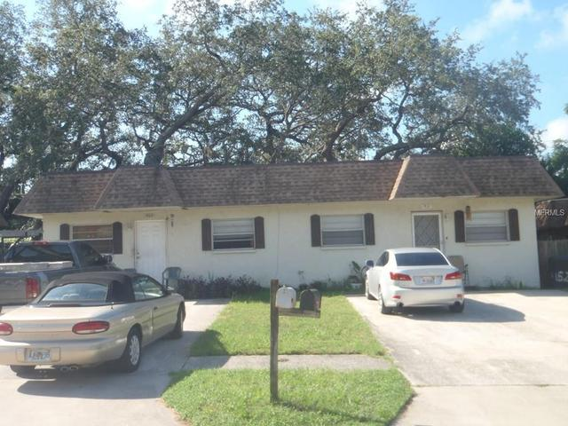 1521 Clark St, Clearwater, FL 33755