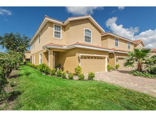 1260 Riserva Ln, Palm Harbor, FL 34683