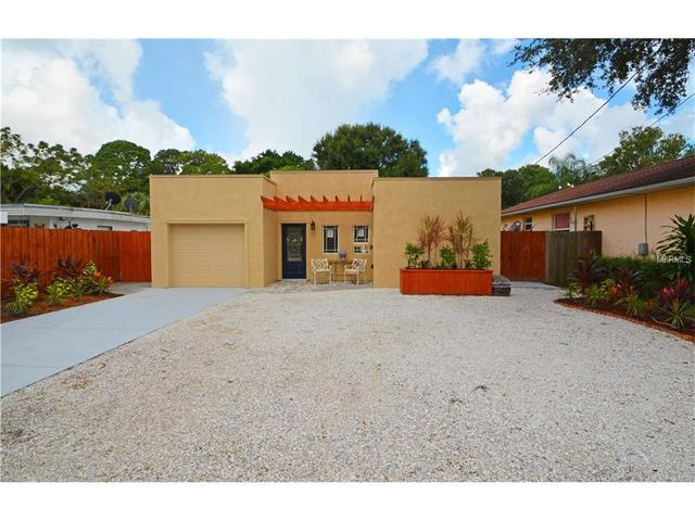 6350 62nd St N, Pinellas Park, FL 33781