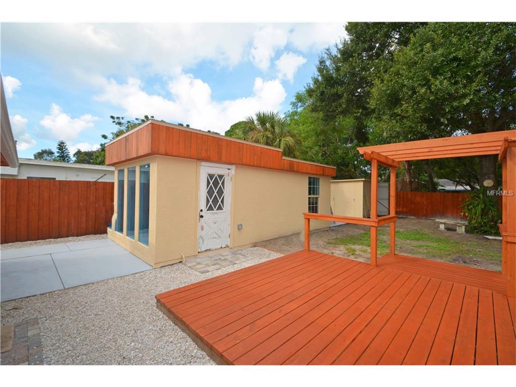 6350 62nd Street N, Pinellas Park, FL 33781