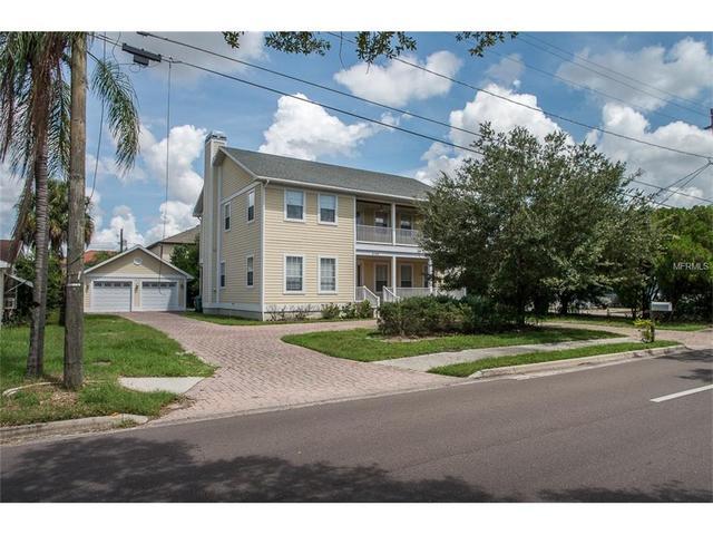 3709 W El Prado Blvd, Tampa, FL 33629