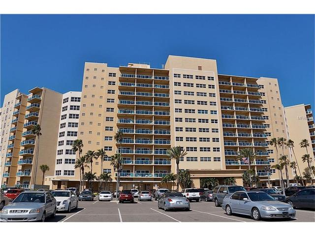 880 Mandalay Ave #N302, Clearwater Beach, FL 33767