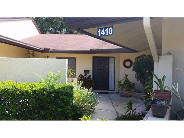 1410 14th Cir SE #1410, Largo, FL 33771