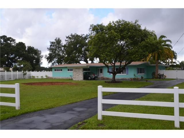 1724 Robinhood Ln, Clearwater, FL 33764