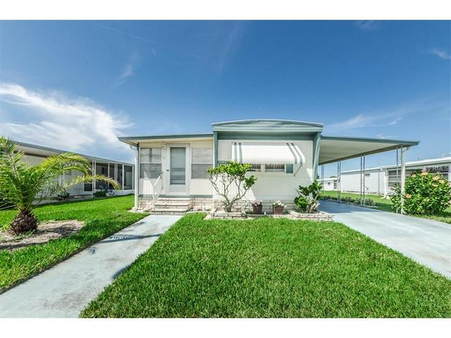 3253 Hampshire Dr, Holiday, FL 34690