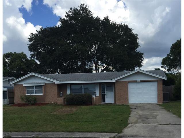 10836 Bridleton Rd, Port Richey, FL 34668