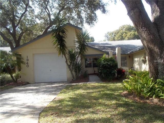 1940 Elaine Dr #1940, Clearwater, FL 33760