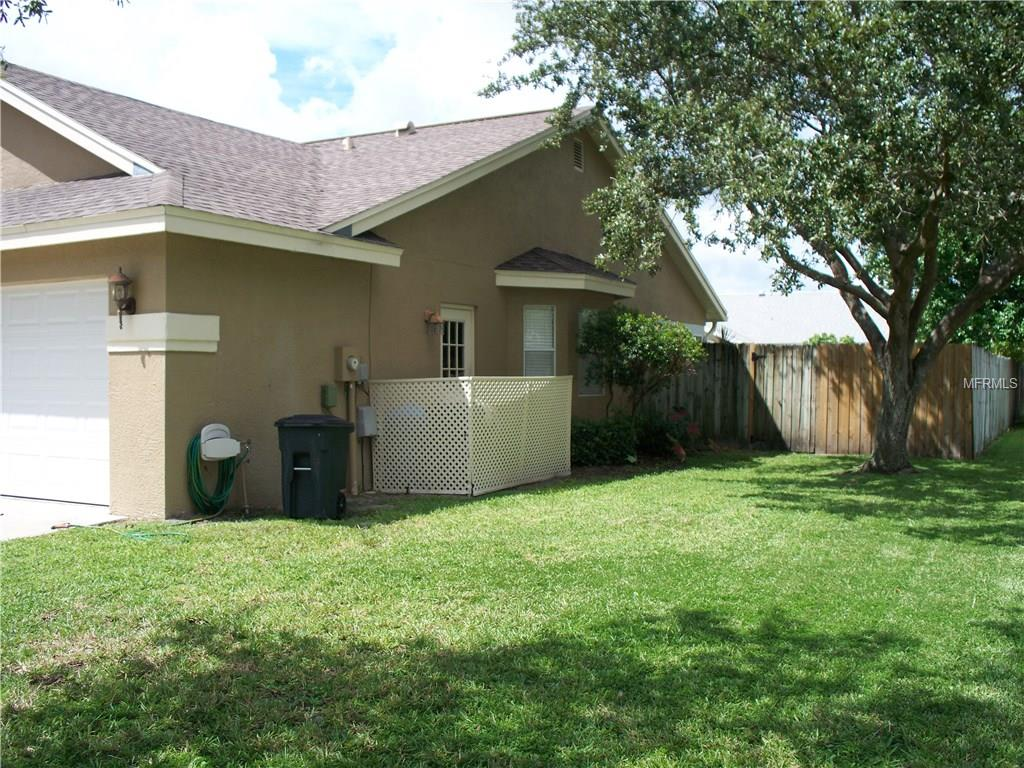 3801 102nd Place N, Clearwater, FL 33762