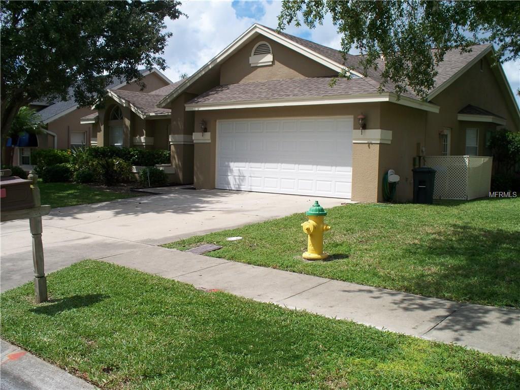 3801 102nd Pl N, Clearwater, FL 33762