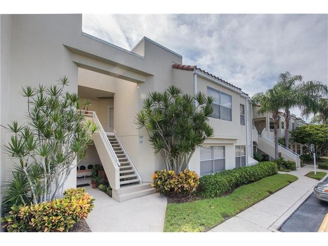 6131 Bahia Del Mar Blvd #237, Saint Petersburg, FL 33715