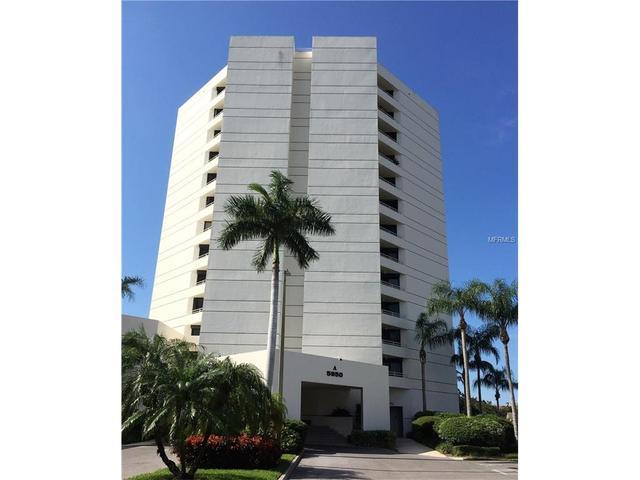 5950 Pelican Bay Plz S #404, Gulfport, FL 33707