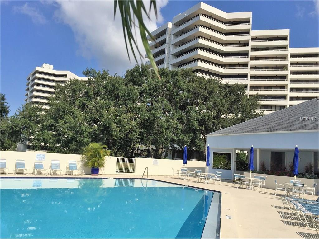 5950 Pelican Bay Plaza S #404, Gulfport, FL 33707