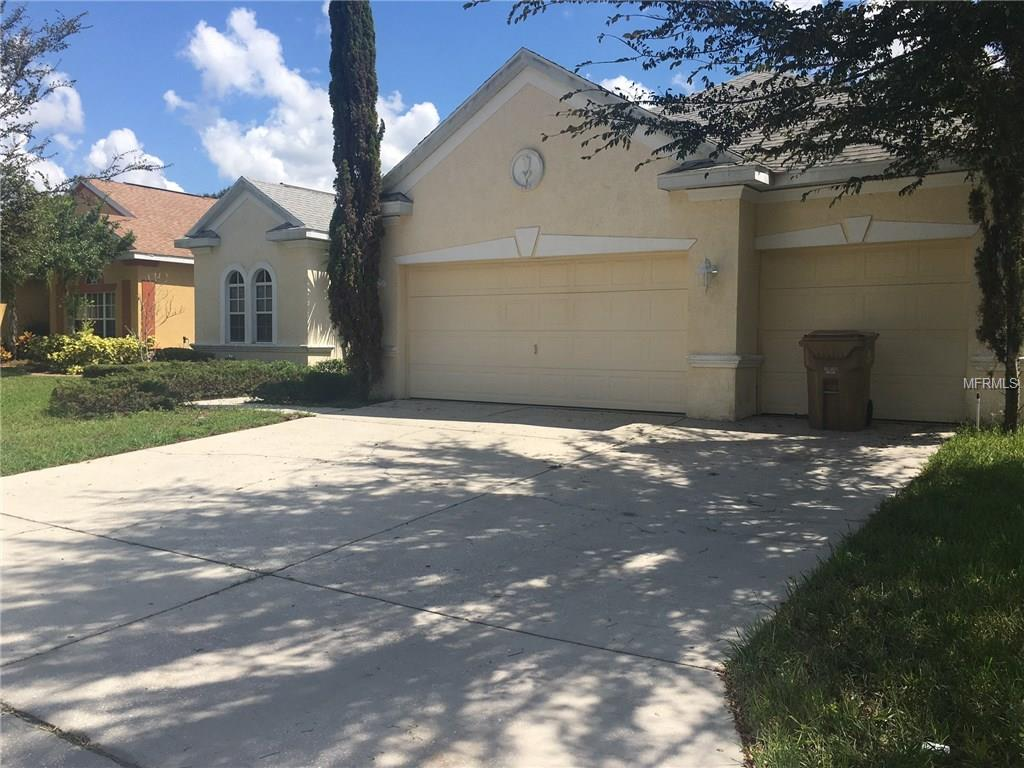 8916 Tennis Court, New Port Richey, FL 34655
