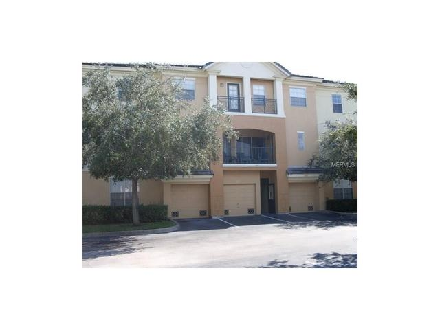 14908 Arbor Springs Cir #301, Tampa, FL 33624