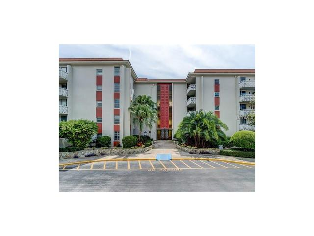 2630 Pearce Dr #101, Clearwater, FL 33764