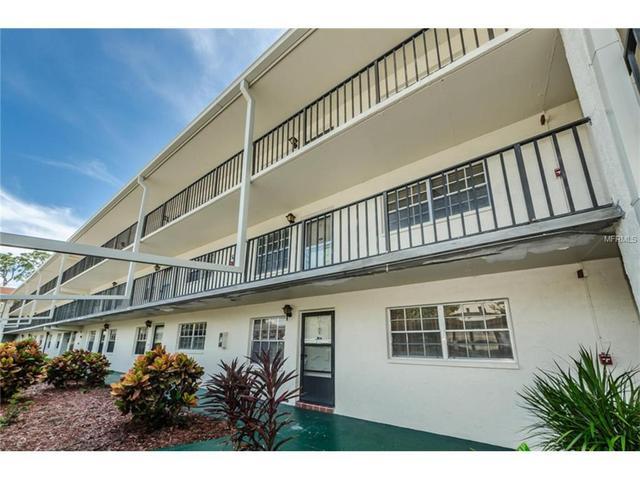 1450 Heather Ridge Blvd #208, Dunedin, FL 34698
