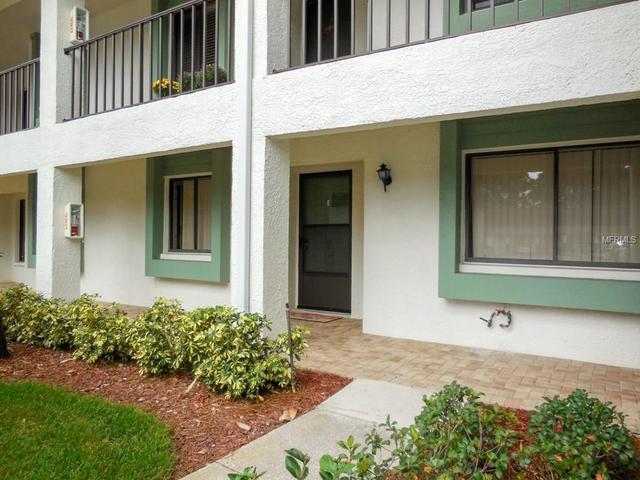 2537 Royal Pines Cir Apt 19 Cir E #19-E, Clearwater, FL 33763