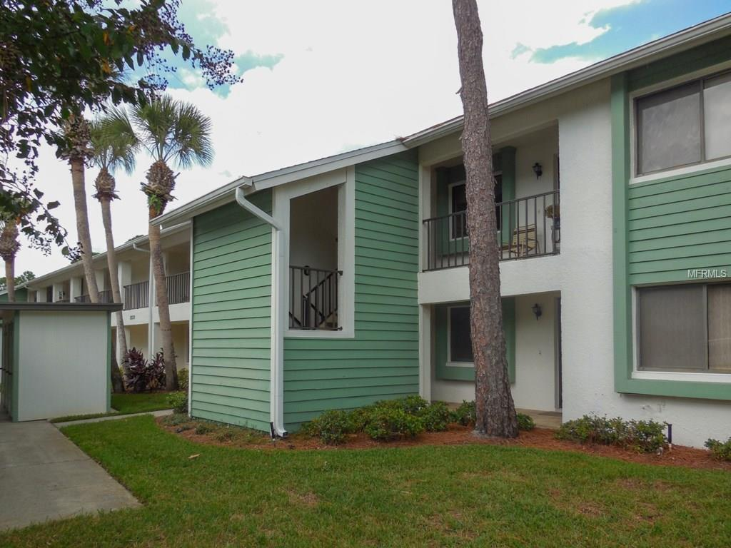 2537 Royal Pines Circle Apt 19 Circle E #19-E, Clearwater, FL 33763