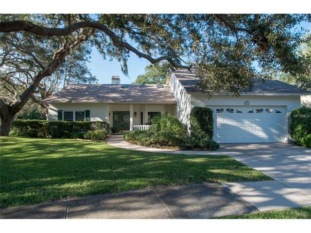 11 Friendship Ct, Safety Harbor, FL 34695