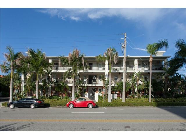 Loans near  th St S , Saint Petersburg FL