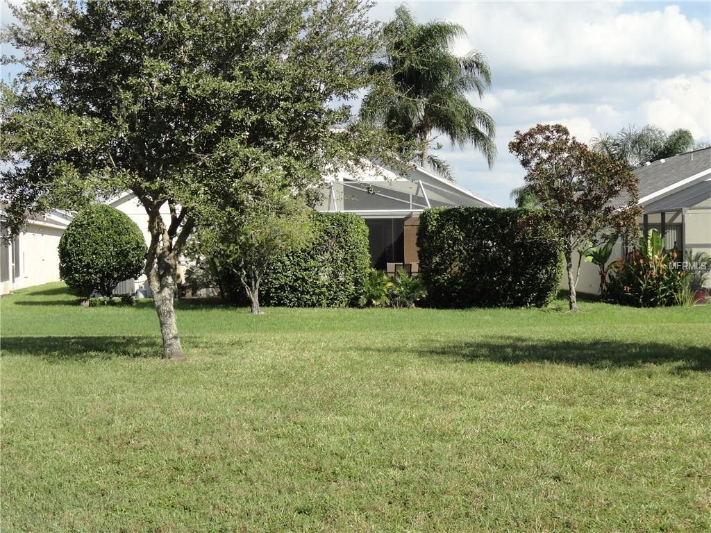 1121 Winding Willow Drive, Trinity, FL 34655