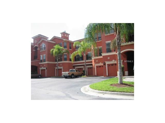 2732 Via Murano #537, Clearwater, FL 33764
