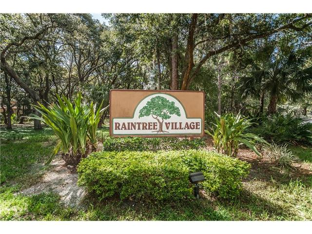 6004 Laketree Ln #H, Temple Terrace, FL 33617