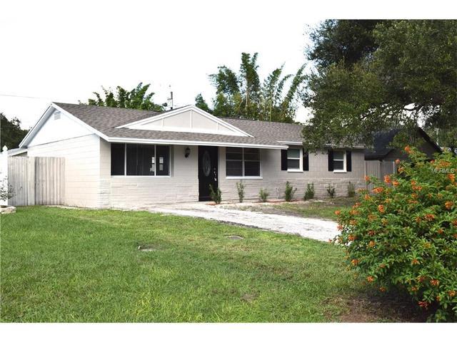 8443 91st Ter, Seminole, FL 33777