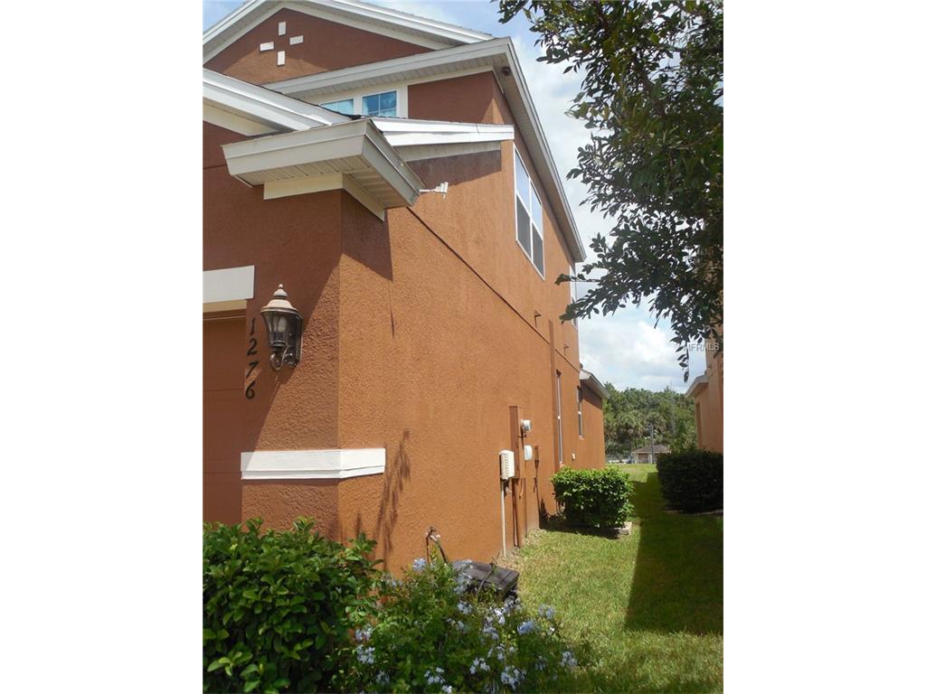 1276 Lexington Avenue, Davenport, FL 33837