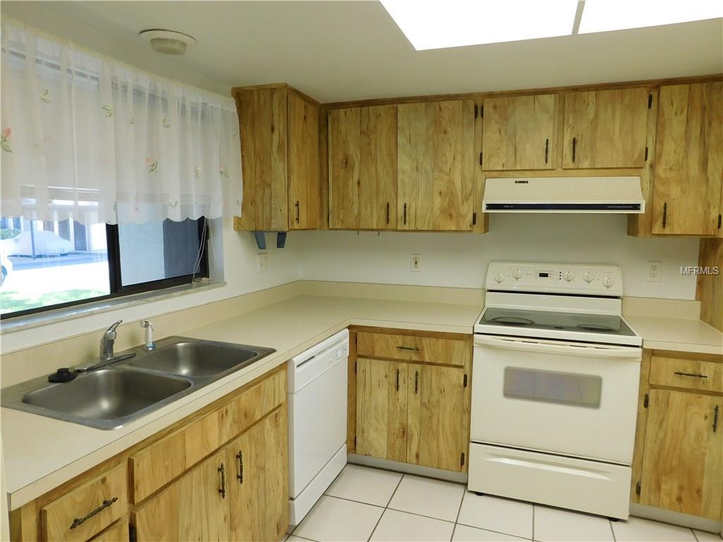 2567 Oakleaf Lane #41D, Clearwater, FL 33763