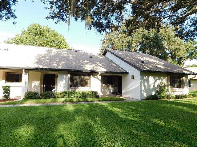 2567 Oakleaf Ln #41D, Clearwater, FL 33763