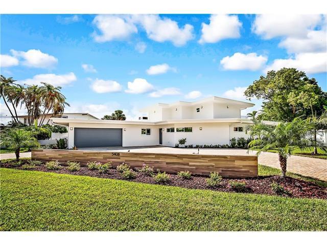 5408 Leilani Dr, Saint Pete Beach, FL 33706
