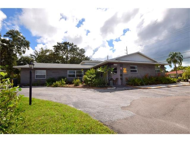 2398 14th Ave SW, Largo, FL 33770