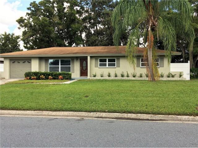 1039 62nd Ter S, Saint Petersburg, FL 33705