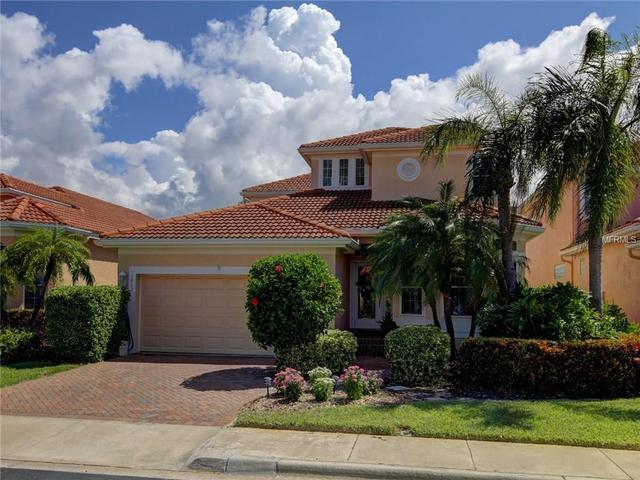 1613 Sand Key Estates Ct, Clearwater Beach, FL 33767