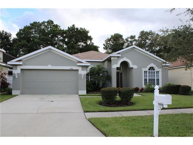 Loans near  N River Rd, Tampa FL