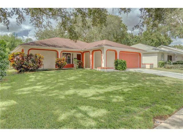 3584 Oak Lake Dr, Palm Harbor, FL 34684
