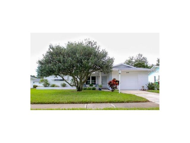 1485 Dundee Dr, Palm Harbor, FL 34684