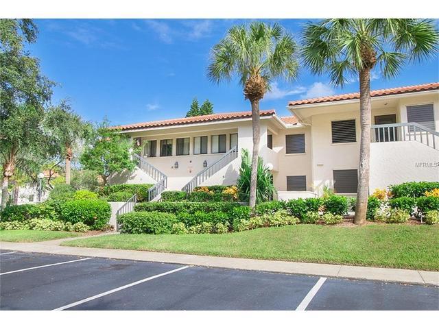 1800 Mariner Dr #11, Tarpon Springs, FL 34689