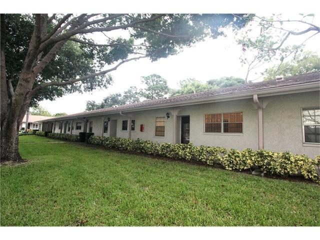 2465 Northside Dr #1305, Clearwater, FL 33761