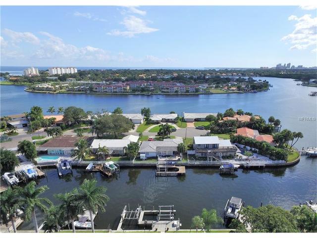 Loans near  th Ave NE, Saint Petersburg FL