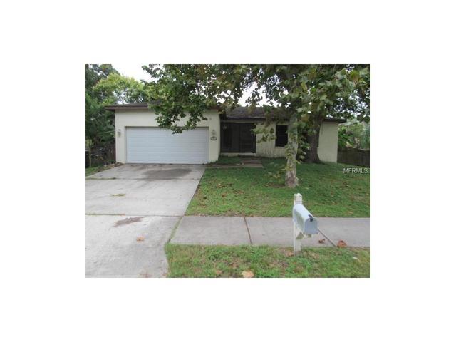 303 National Orange Ave, Oldsmar, FL 34677