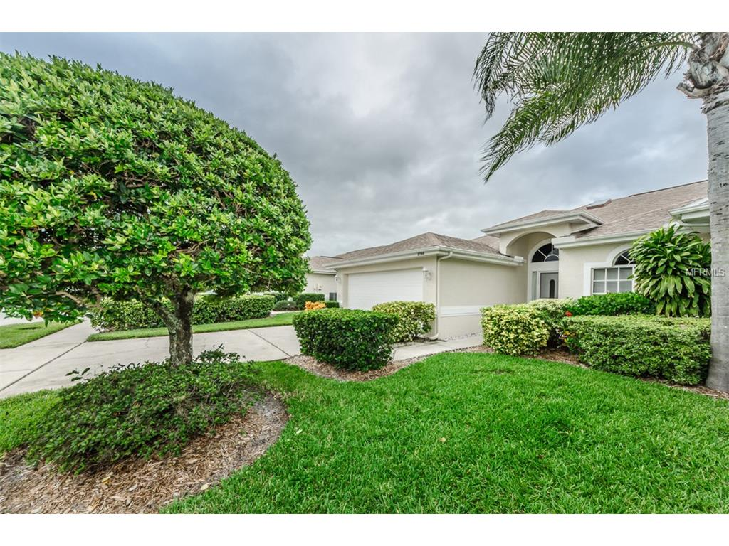 2788 Country Way, Clearwater, FL 33763