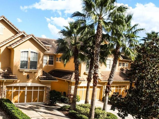 14426 Mirabelle Vista Cir, Tampa, FL 33626