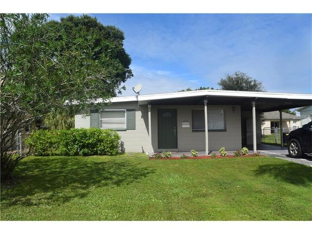5555 96th Ter N, Pinellas Park, FL 33782