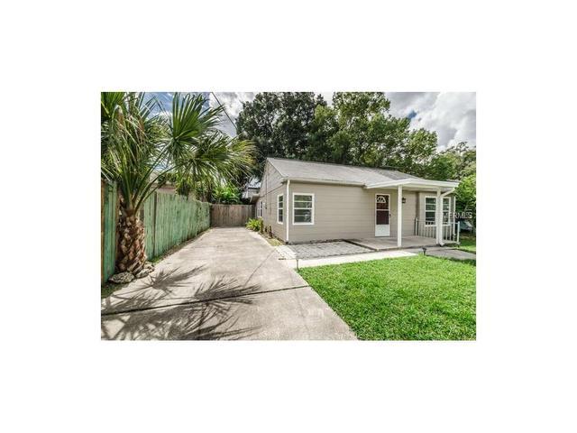 27 W Boyer St, Tarpon Springs, FL 34689