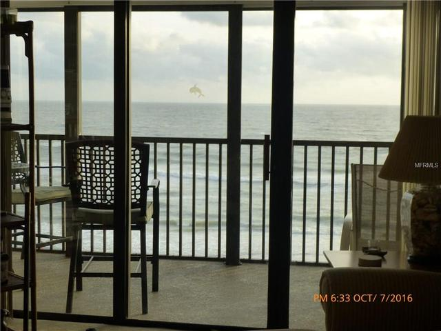 14900 Gulf Blvd #309, Madeira Beach, FL 33708